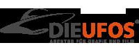DIE UFOS Agentur für Grafik und Film